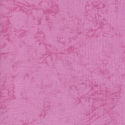 4758-084 Handspray Sweet Lilac Fabric