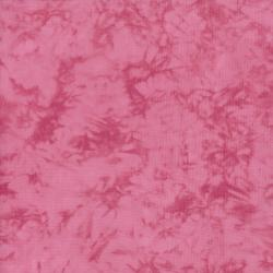 4758-085 Handspray Raspberry Sorbet Fabric