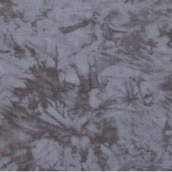 4758-091 Handspray Charcoal Fabric