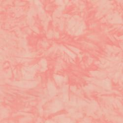 4758-098 Handspray First Blush Fabric