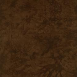 4758-113 Handspray Roasted Coffee Fabric