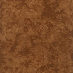 4758-114 Handspray Kodiak Fabric