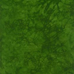 4758-119 Handspray Algae Fabric