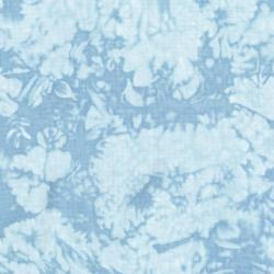 4758-121 Handspray Sea Spray Fabric