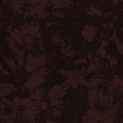 4758-122 Handspray Cappuccino Fabric