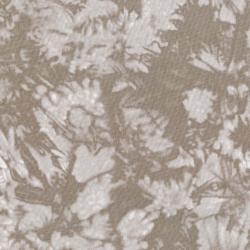 4758-124 Handspray Taupe Fabric