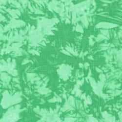 4758-129 Handspray Julep Fabric