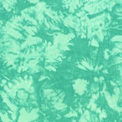 4758-130 Handspray Mermaid Fabric