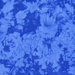 4758-132 Handspray Ocean Fabric