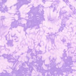 4758-139 Handspray Wisteria Fabric