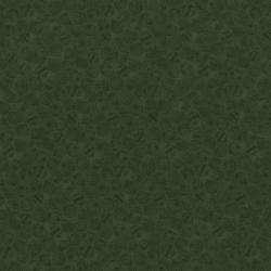 1992-004 Holiday Accents Classics Green Fabric