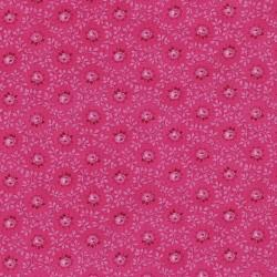 3265-002 Newport Place - Bridgeport - Sweet Pea Fabric