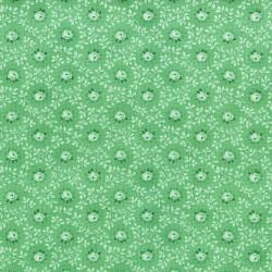 3265-003 Newport Place - Bridgeport - Mint Fabric