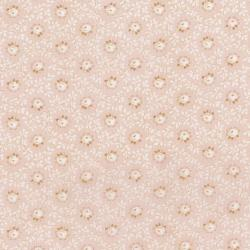 3265-004 Newport Place - Bridgeport - Cream Fabric