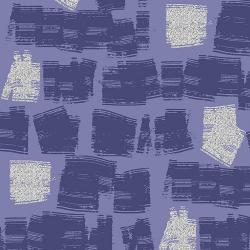 RJ2803-AM5M Shiny Objects - Glitz and Glamour - Swift - Amethyst Metallic Fabric