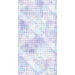 3612-002 Starlight & Splendor - Sparkle Spot - Opaline Digiprint Fabric