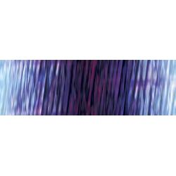 3616-002 Starlight & Splendor - Borealis - Ultraviolet Digiprint Fabric
