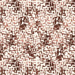 RJ2102-MO5 Wild Horses - Highlands - Mountain Fabric