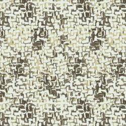 RJ2102-PA1 Wild Horses - Highlands - Pasture Fabric