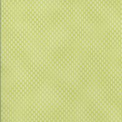 0082-010 Home Essentials - Oval - Avocado Fabric