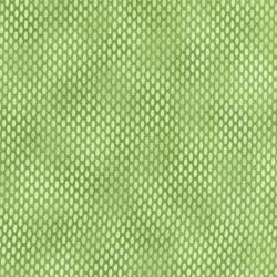 0082-019 Home Essentials - Oval - Green Fabric