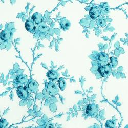 0085-003 Home Essentials - Climbing Rose - Key Largo Fabric