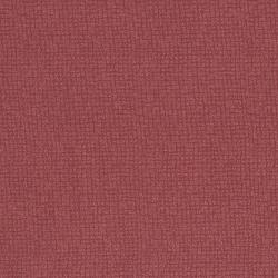 2478-005 Home Essentials - Tonal - Pink Fabric
