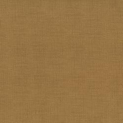 2479-002 Home Essentials - Linen - Gold Fabric