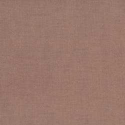 2479-004 Home Essentials - Linen - Light Purple Fabric