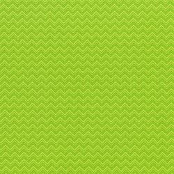 3031-003 Monster Trucks - Diggity Ziggity - Slime Green Fabric