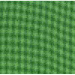 3033-003 Monster Trucks - Monster Tooth - Swamp Green Fabric