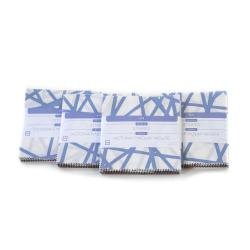 VF200P-5X5 Stripes 5X5 Pack