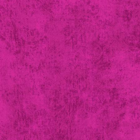 3212-036 Denim - Fuchsia Fabric 1