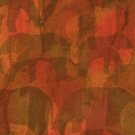 2661-004 Safari - Elephant - Taracota Fabric