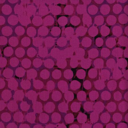 3362-003 Urban Garden - Seed Dot - Rananculus Fabric