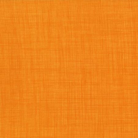 2031-006 Basically Patrick - Lily\'s Linen - Orange Fabric