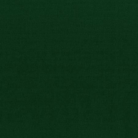 9617-109 Cotton Supreme Solids - Solid - Shamrock Fabric