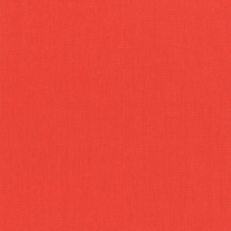 9617-355 Cotton Supreme Solids - Solid - Beach Coral Fabric | RJR