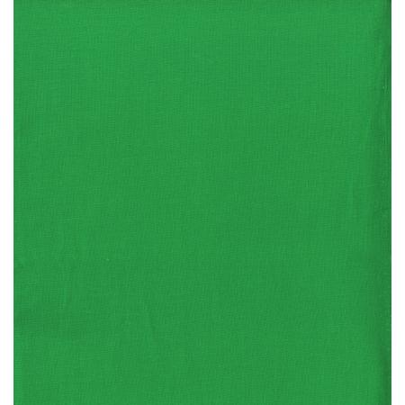 9617-406 Cotton Supreme Solids - Solid - Lucky Green Fabric