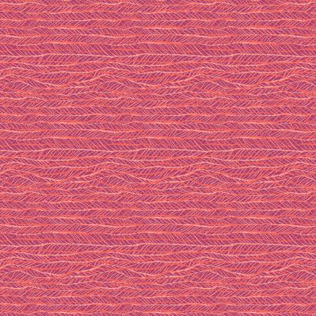 RJ3600-PU11 Crisscross - Punch Fabric