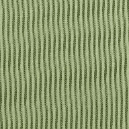2959-010 Dots & Stripes - Ticking Away - Willow Fabric